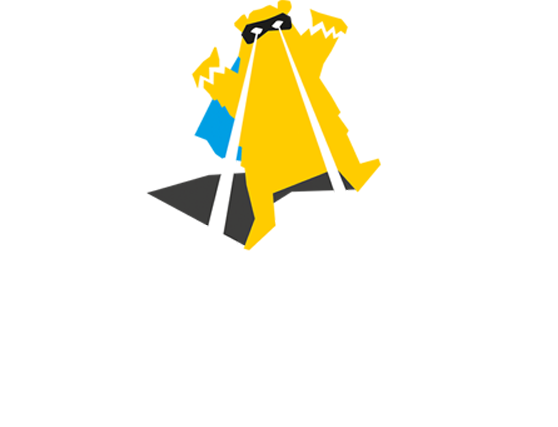 SuperGrizzly